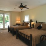 Outer Banks House Rental - The Club Cottage at Kilmarlic