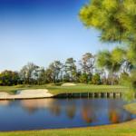 Outer Banks Golf Course - Kilmarlic Golf Club
