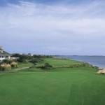 Nags-Head-Golf-Links-09