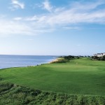 Nags-Head-Golf-Links-18