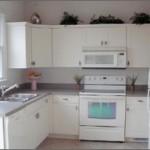 devonshire-kitchen