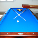 2204_Pool-Table_LL