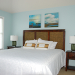 Outer Banks Rental House - OBX Golf Accommodations