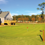 Kilmarlic-Cottages-Putting-Green