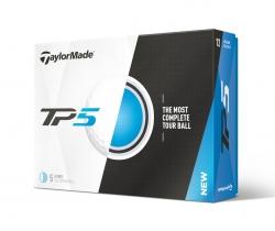TP5-900px