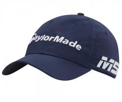 M5 Hat