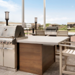 TownePlace-Suites-by-Marriott-Outer-Banks-Kill-Devil-Hills-BBQ-Grills