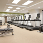 TownePlace-Suites-by-Marriott-Outer-Banks-Kill-Devil-Hills-Fitness-Center