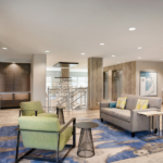 TownePlace-Suites-by-Marriott-Outer-Banks-Kill-Devil-Hills---Lobby