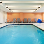 TownePlace-Suites-by-Marriott-Outer-Banks-Kill-Devil-Hills-Pool