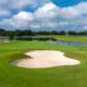 The Carolina Club - North Carolina Outer Banks Golf