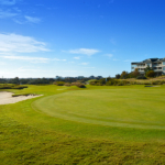 The Currituck Club - North Carolina Outer Banks Golf