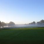 Morning-Pointe-Golf-Club-2