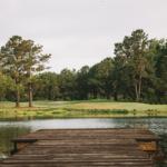 The Pointe Golf Club - North Carolina Outer Banks Golf